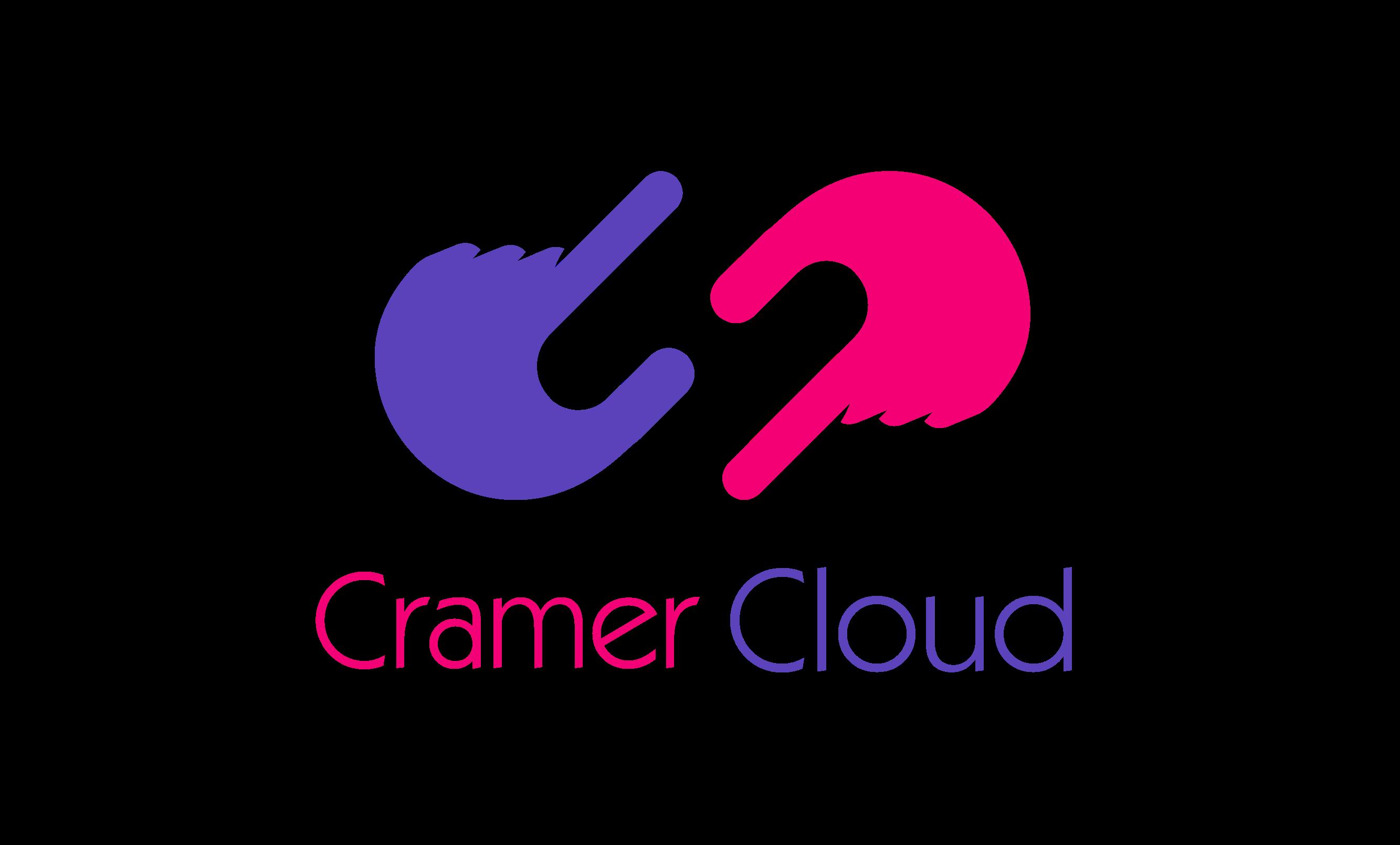 Cramer-Cloud